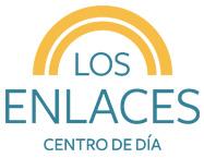 Centro de día Los Enlaces. Zaragoza